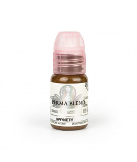 Perma Blend - Blondes - Gwyneth 15ml