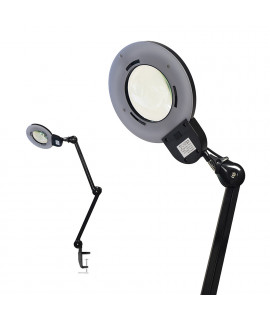 Lamp Magnifier LED - MONO-LED