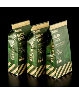 Kubeczki ECO - Paper Ink Cups /200szt/