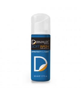Dermalize Pro Soft Wash 50 ml