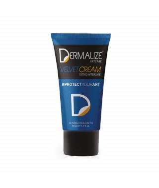 Dermalize Pro Velvet Cream 50ml