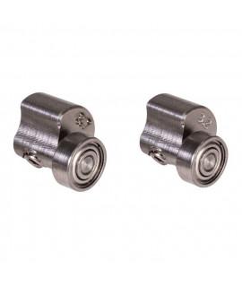 Spektra XION Stroke Wheels - 3,2 + 3,7 mm