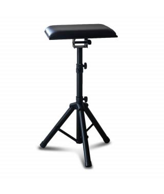 Folding armrest 360* BLACK