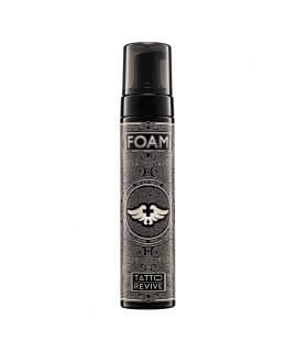 Tattoo Revive - Foam Soap 250ml