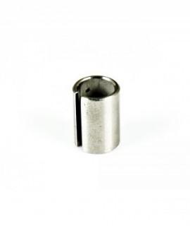 Small cornet - clamp