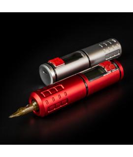 Bezprzewodowa maszynka rotacyjna do tatuażu Equaliser Wireless Pen