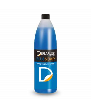 Mydło Dermalize Pro Blue Soap 1L Koncentrat