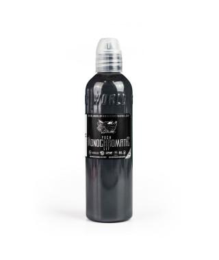 World Famous Ink, Poch's Monochromatic - B - 120ml