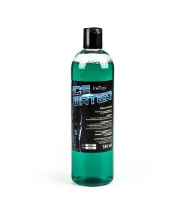 InkTrox Ice Water - Concentrate 500ml