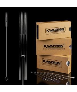 Igły do tatuażu KWADRON 0.30mm MG - Magnum
