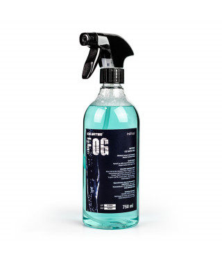 INKTROX ICE WATER - FOG - Spray 750ml