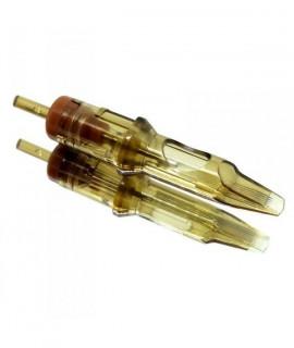 KWADRON® Cartridge System - 0.35mm SEM - Soft Edge Magnum - 1pc