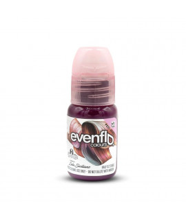 Perma Blend - Evenflo - Pinker - 15ml