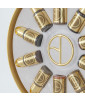 PRE-ORDER Perma Blend - Bow Daddy Gold Collection Set 10x15ml