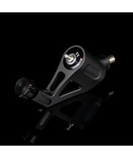 DDr rotary tattoo machine - Black