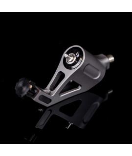 DDr rotary tattoo machine - Gray