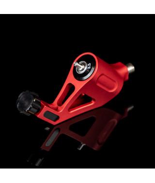 DDr rotary tattoo machine - Red