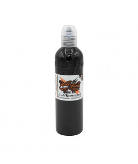 World Famous Ink, Black Sabbath 120ml