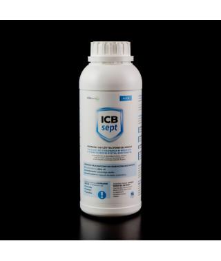 ICB-SEPT Płyn do dezynfekcji skóry - 1L