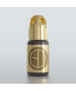 Perma Blend - Brow Daddy Gold Collection - Bronzite 15ml