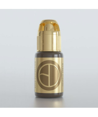 Perma Blend - Brow Daddy Gold Collection - Truffle Dream 15ml